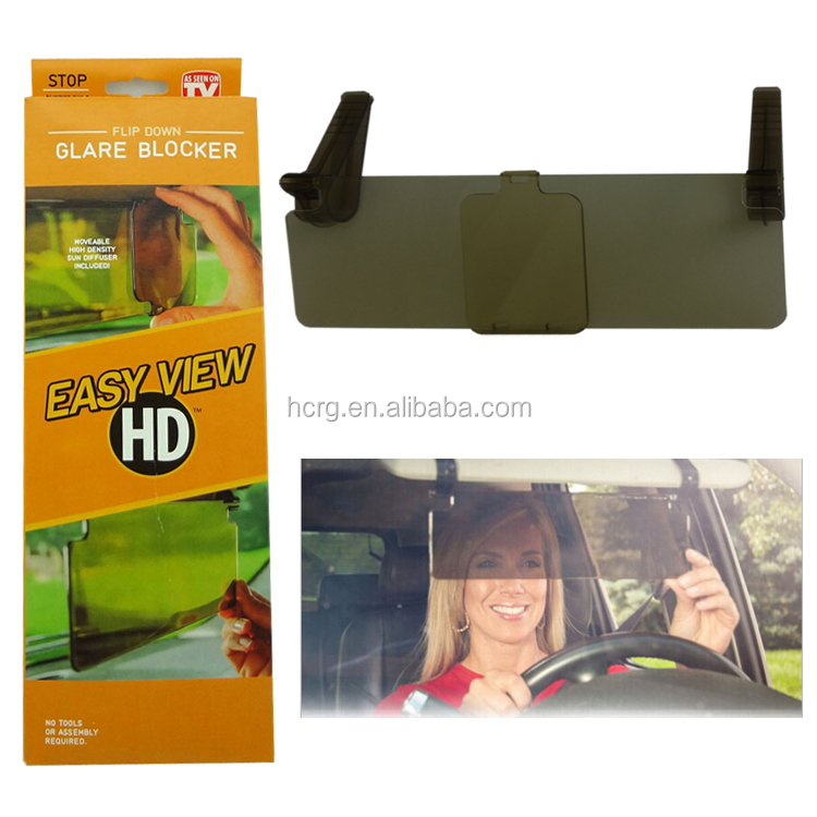 Window Car <strong>Sun</strong> Shade Protect Baby Child UV Rays Sunshade Car Visor