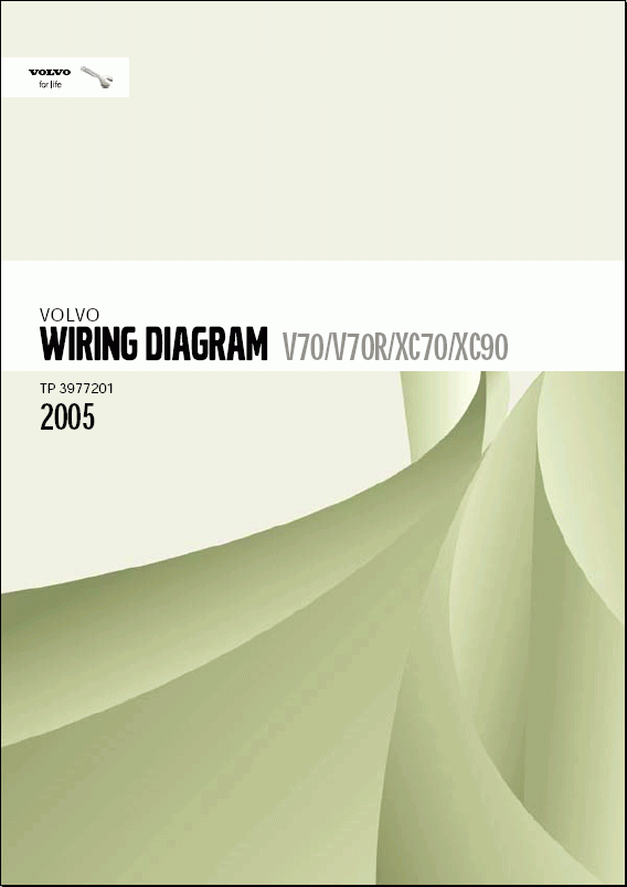volvo wiring diagrams 2004 2014 mercedes benz bmw. Black Bedroom Furniture Sets. Home Design Ideas