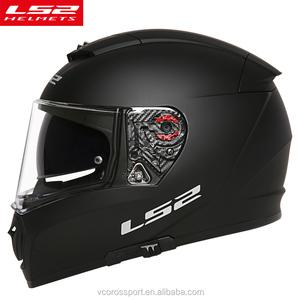 5ea26340 Origine Helmet, Origine Helmet Suppliers and Manufacturers at Alibaba.com