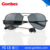 Hands Free Safe Driving Phone Call Sunglasses Headset Bluetooth Car Kit