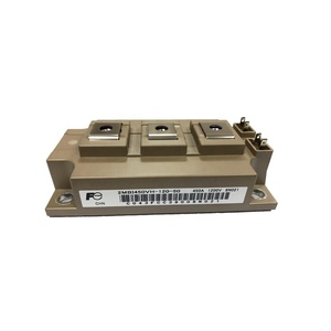 N Channel Junction Fet, N Channel Junction Fet Suppliers and