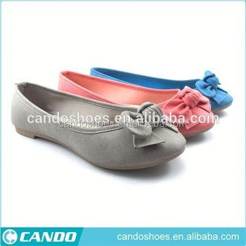 e2f45bb3c18 Japanese Women s Shoes Wholesale Wide Width Women Shoes ...