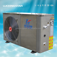 solar water heater prices,Domestic Monobloc Heat Pump