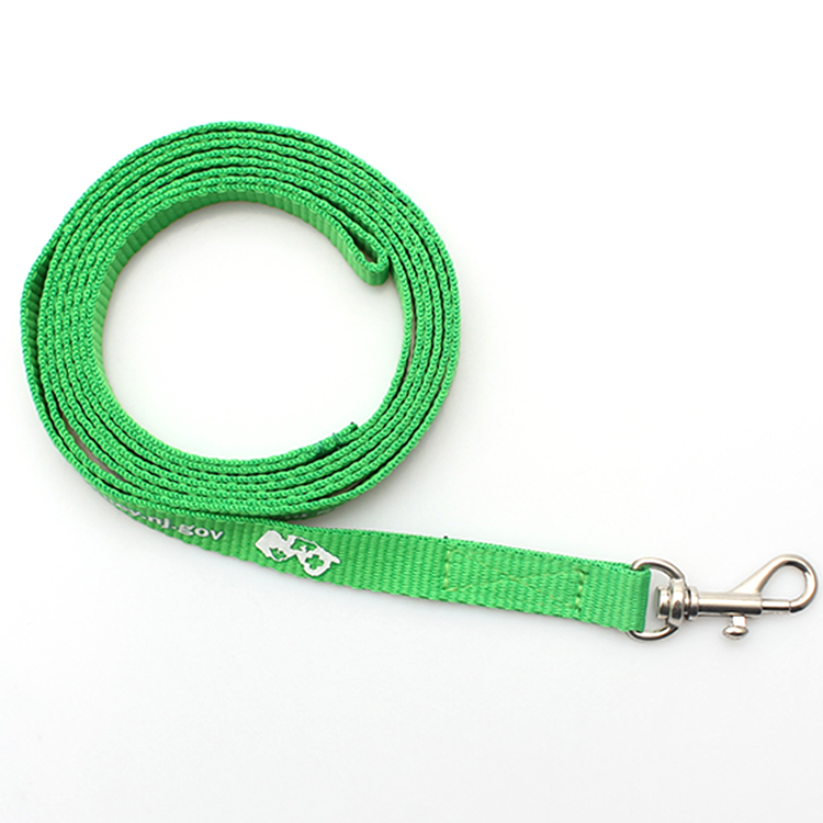 dog leash (21)