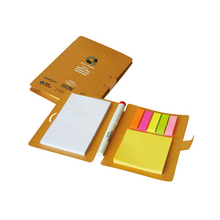 Gedruckt Memo Pads <span class=keywords><strong>Mit</strong></span> Sticky Note Individuelles <span class=keywords><strong>Logo</strong></span>