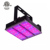 ETL  listed 100W 150W 200W 500W Full Spectrum LED Grow Lights For vegetable culture