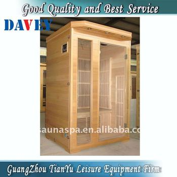 mini sauna steam room buy sauna cabin sauna steam room sauna room product on. Black Bedroom Furniture Sets. Home Design Ideas