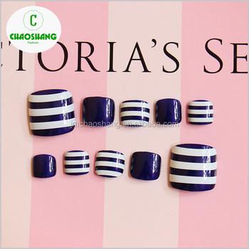 Full Cover Nail Tip,Acrylic Toe Nail Tips,Nail Polishing - Buy Pointed ...