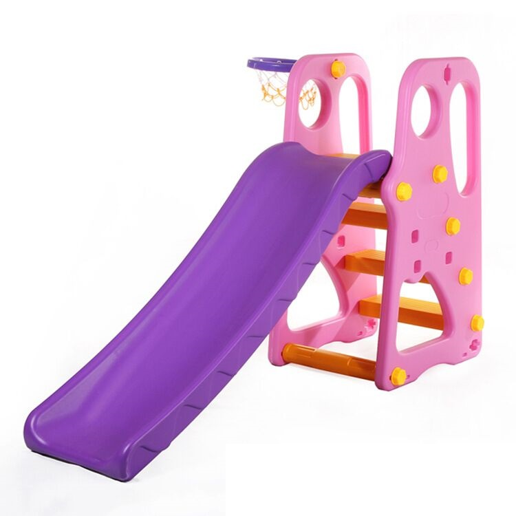 Hot sale cheap indoor plastic kids <strong>slides</strong> for sale indoor small <strong>slide</strong>