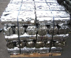 stainless steel scrap 316 310 430