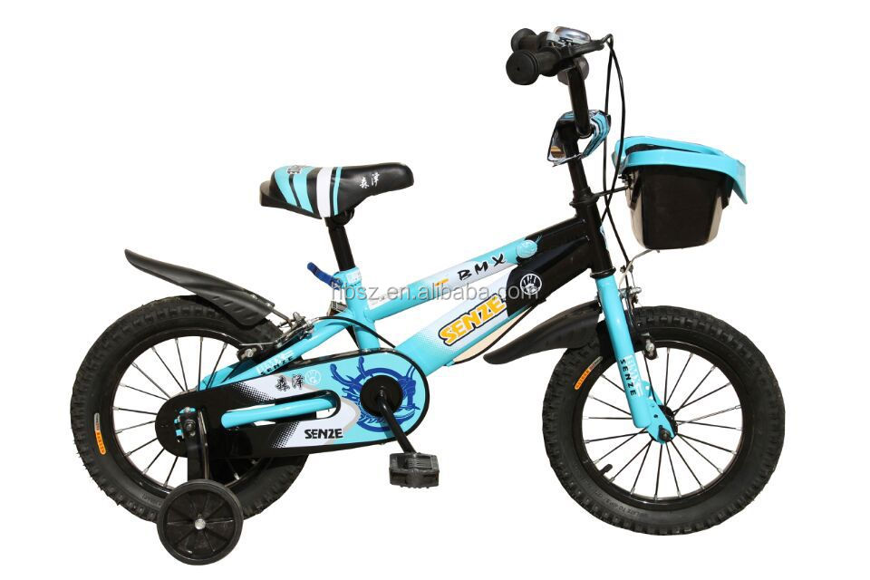c442bea3a3d cycle price in pakistan bicycle factory in China kids bicycle for 5 years  old boy for