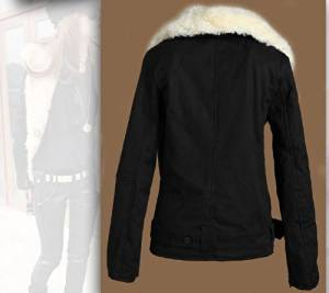 8f1680146 Cheap Lush Jacket, find Lush Jacket deals on line at Alibaba.com