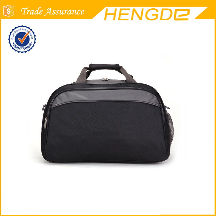 New Waterproof Travel Bag Polo Classic Bag - Buy Polo Travel Bag ...