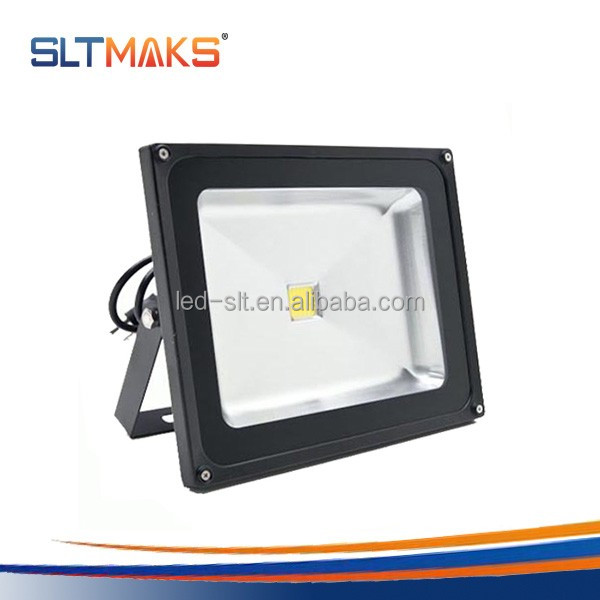 Outdoor multifantion light UL led spotlight price (10w to 500w available) outdoor led floodl ight 50w rgb with factory
