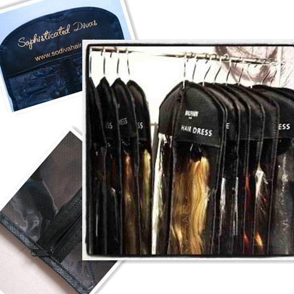 Custom Printed Hair Bag Packaging For Extension Box Htb1riszhfarxpq6fxo 0036