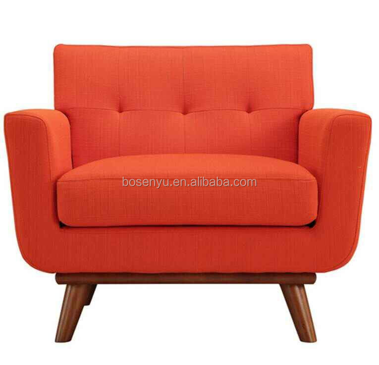 Tall People Furniture Suppliers And