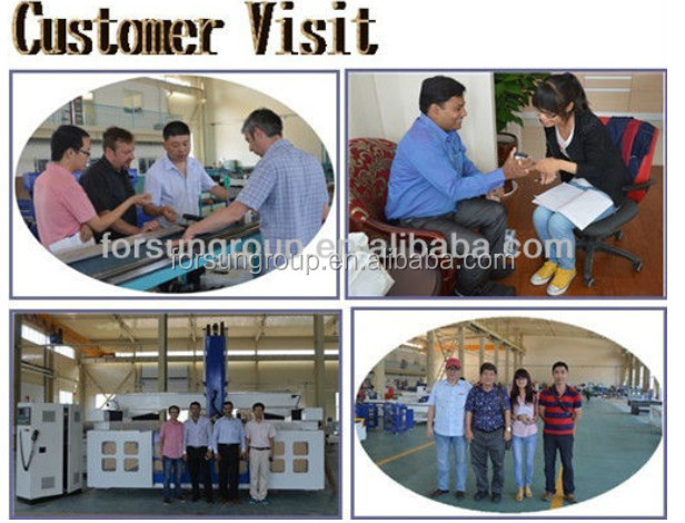 Alibaba china suppliers laser cutting machine roland laser cutting machine demo