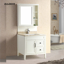 Liquidation Bathroom Vanity Supplieranufacturers At Alibaba