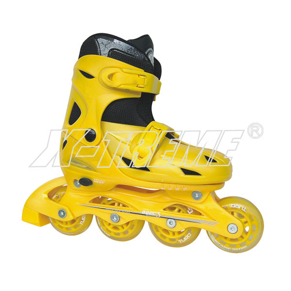China Supplier Speed Skate Two Wheel Roller Skate Wholesale Skate ...