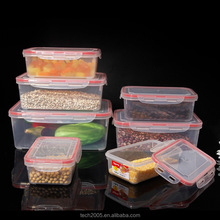 Hard plastic <span class=keywords><strong>lunchbox</strong></span>, <span class=keywords><strong>Student</strong></span> lunch box, Vierkante plastic <span class=keywords><strong>lunchbox</strong></span>