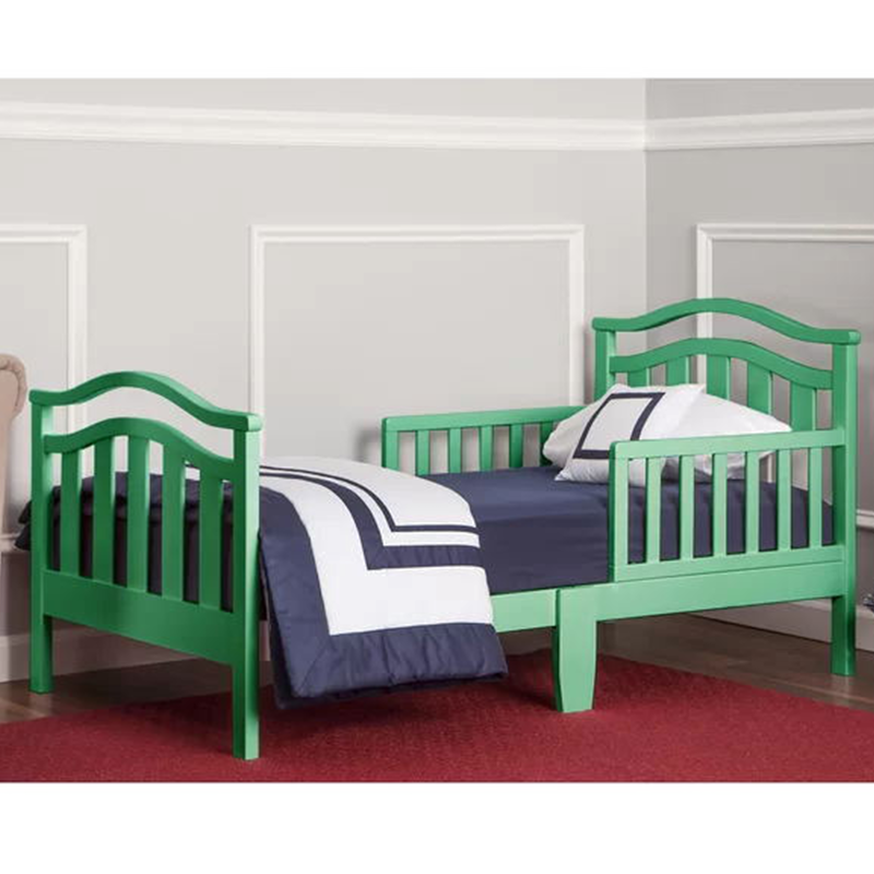 amusing quality bedroom furniture design funny beds beds suppliers and manufacturers at alibabacom