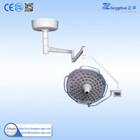 Buy shadowless surgical lamp operating room lighting in China on ...