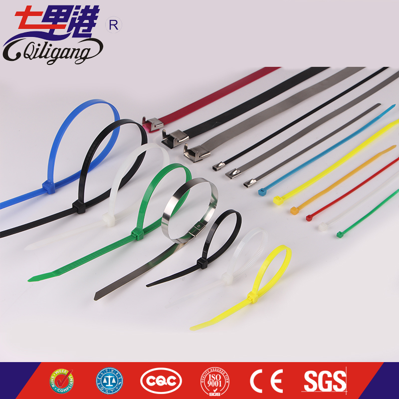 China Guangzhou Cable Tie, China Guangzhou Cable Tie Suppliers and ...