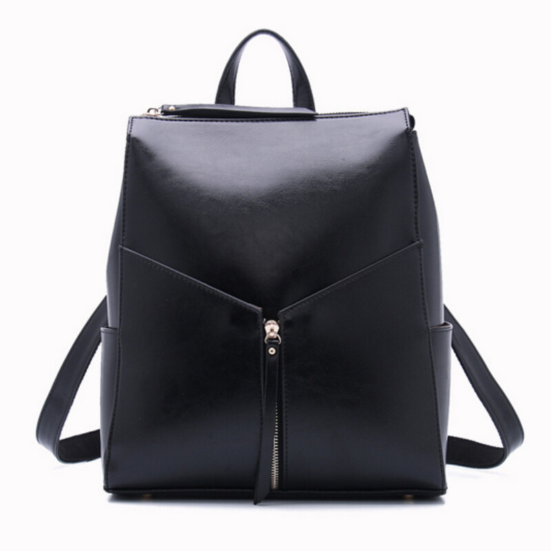 Wholesale Women Leather Backpack, Wholesale Women Leather Backpack ...