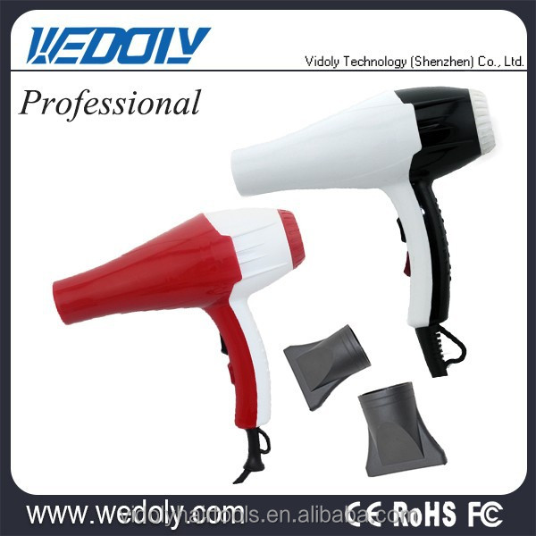 2015 Hot sales professional strong wind hair steamer hood dryer