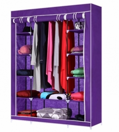 Wardrobe Dressing Table Designs Wardrobe Dressing Table Designs Suppliers And Manufacturers At Alibaba Com