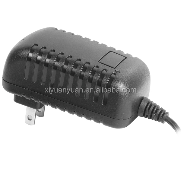 NEW Arrival 12V 2A AC/DC Adapter For DreamBox 500 DM500C DM500 S/C/T Series 12VDC 2000mA