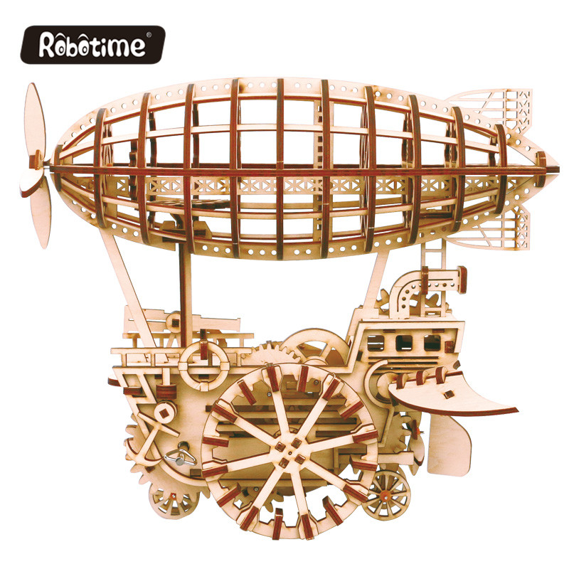 build model airplanes kits with Laser Cutting Mechanical Gears Puzzles Lo Otive 60692679750 on 85 5512 further Article likewise Model Airplane Harrier Gr 7 From Revell Kit furthermore Kitdata in addition MIA 20Autogyros.