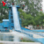 Water Park Rides Joy Big Roller Coaster Log Jam Ride
