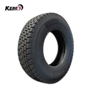 chinese dump container load truck tires 11R22.5 for sale