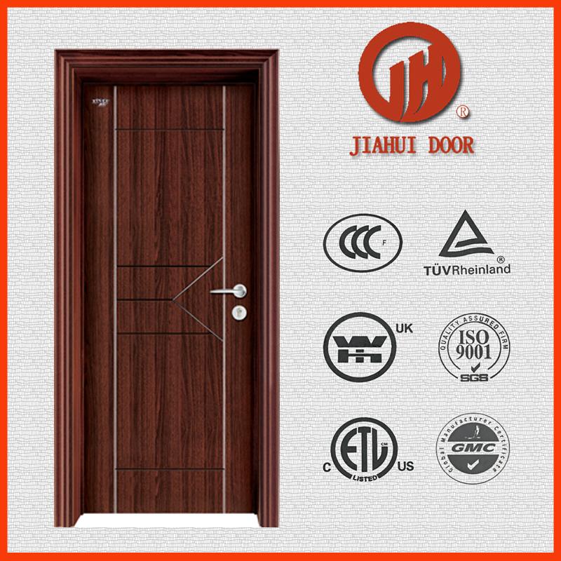 Factory Directly Double Door Design Sunmica Various Uses Buy Double Door Design Sunmica Double Door Design Sunmica Double Door Design Sunmica