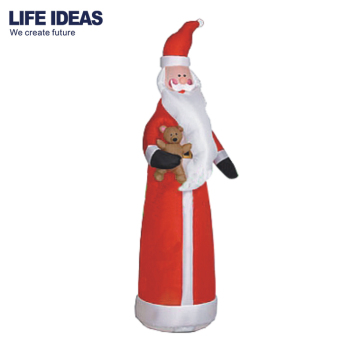 outdoor blow up christmas inflatables decorations for sale from china inflatables