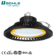 UL DLC Approved High Power 200 Watt Led High Bay Outdoor Lights Parts