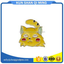 Pin Cat, Pin Cat Suppliers And Manufacturers At Alibaba.com