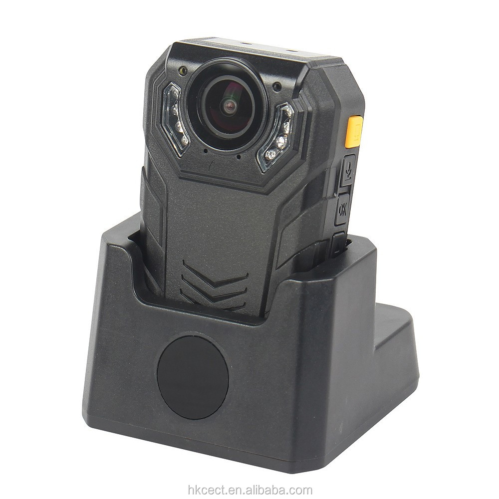 hd mini spy camera recorder body cam worn camera security guard body worn camera