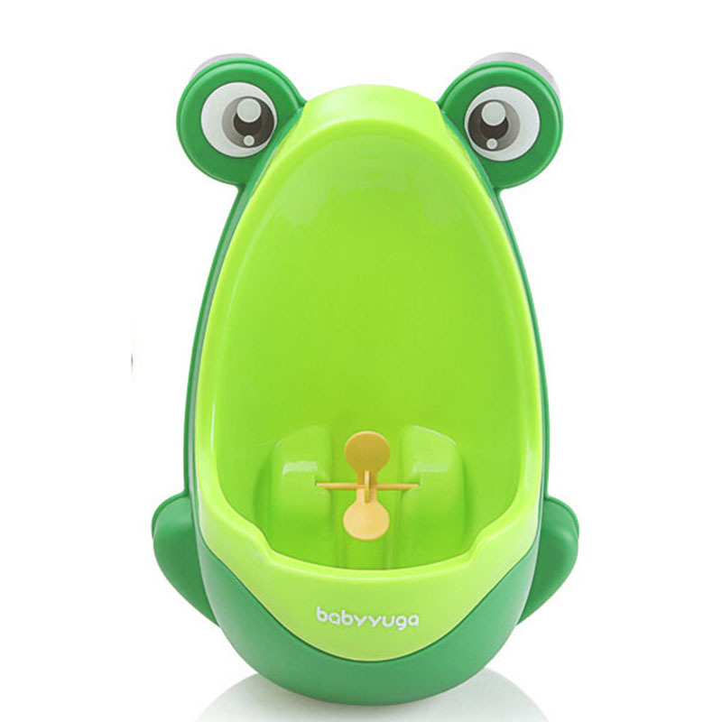 Get Quotations Wall Mounted Children Baby Potty Toilet Training Kids Urinal Boy Plastic Seat High Quality