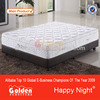 Foshan Golden Furniture manufacturer guangzhou diamond mattress prices (8836-2.1)