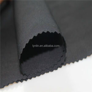 Hot items colorful roll of waterproof camouflage fabric
