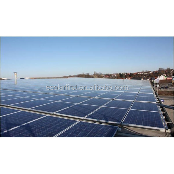 Solar panel 300w price in india, how to make solar nails, solar