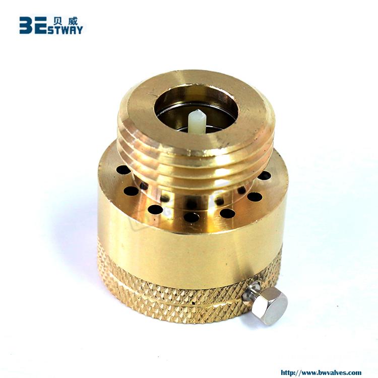 BW-Z41 4.jpg