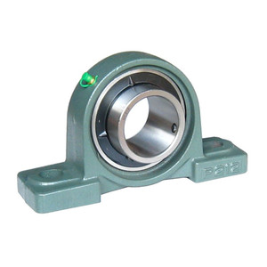 Inch size pillow block bearing UCP 204 -12 UCP 205 -16 UCP 206 -18
