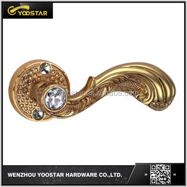 Rosette For Door Handle Rosette For Door Handle Suppliers and Manufacturers at Alibaba.com  sc 1 st  Alibaba & Rosette For Door Handle Rosette For Door Handle Suppliers and ... pezcame.com