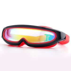 Manufacturers supply Funny Swimming Goggles Swimming Glasses Swim Goggles For Asian