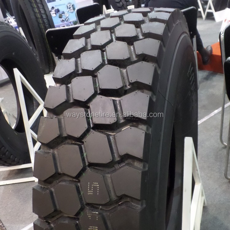 Longmarch/Roadlux container truck tire off road tire 22.5 truck tire 9.5r17.5 truck tire 2015 best chinese brand truck tire