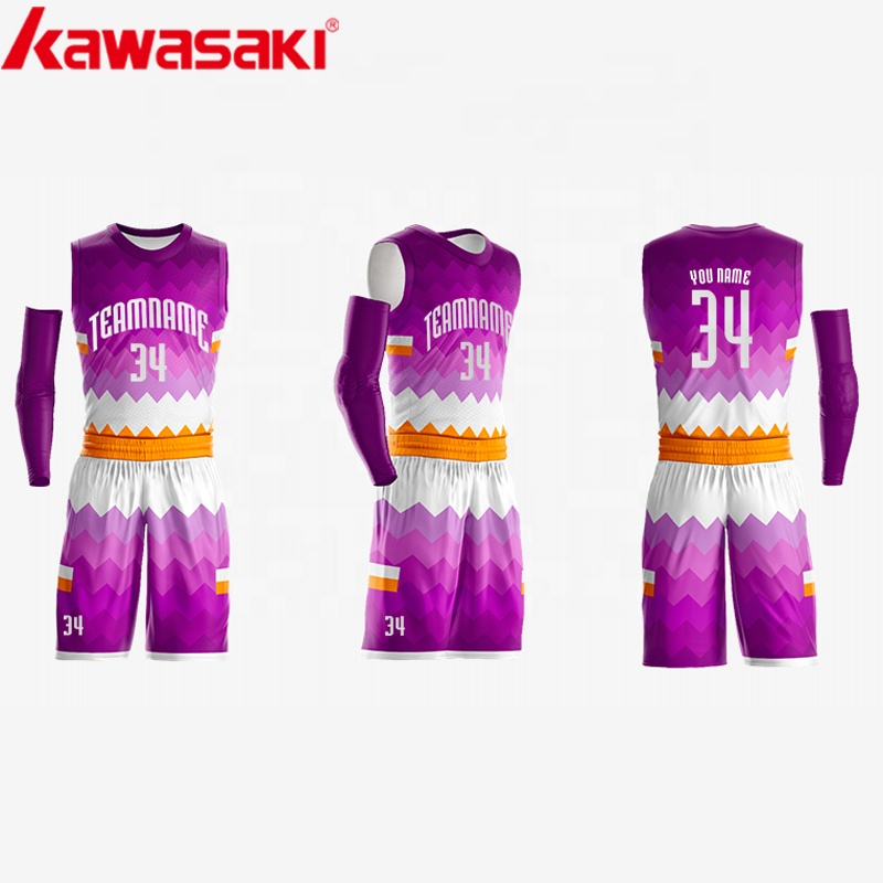 f043944888ea China basketball uniform design wholesale 🇨🇳 - Alibaba