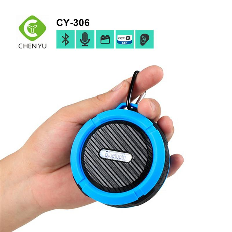 high quality mini woofer vibration speaker with memory card